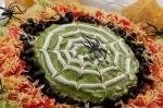 Spiderweb Dip