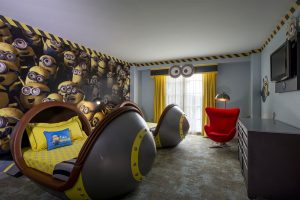 amazing hotels your kids will love