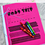 6 Great Road Trip Games and Activities for Kids – Free Printable