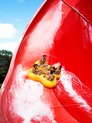 Hawaii with Kids: 14 Things to Do in Hawaii