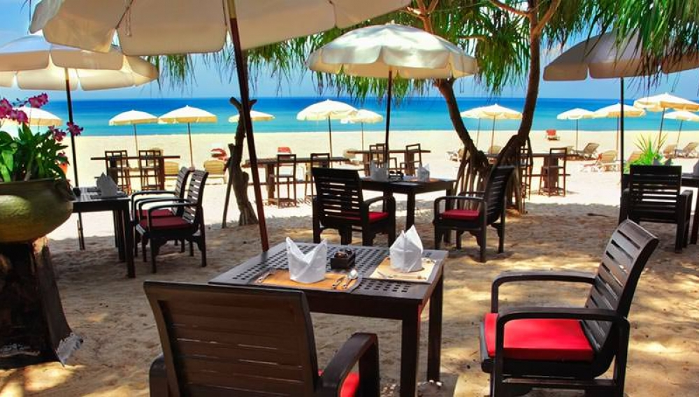 Italian Restaurants Near Waikiki Beach