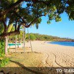 5 Romantic Things to Do on Lanai