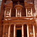 Must See Highlights of Petra, Jordan