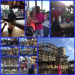 Family Activities in Houston