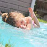 Fun & Inexpensive Kids' Summer Activities