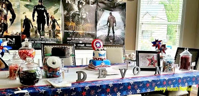 picture about Free Printable Superhero Photo Booth Props named Devons Tremendous Hero Celebration - No cost Printable Picture Booth Props