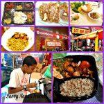 Great Eats in Dubai
