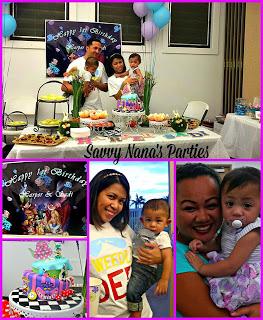 onderland twins birthday party free printables savvy nana