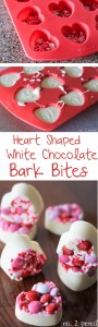 valentinecrafts & treats