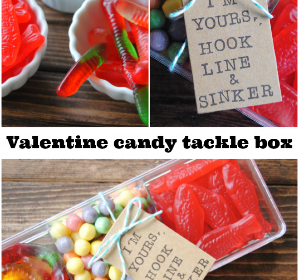 Valentine-candy-tackle-box-collage1