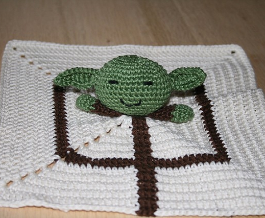 Star Wars Crochet Patterns Round Up Of Free Patterns Savvy Nana
