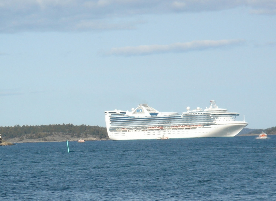 Russia cruise 00025