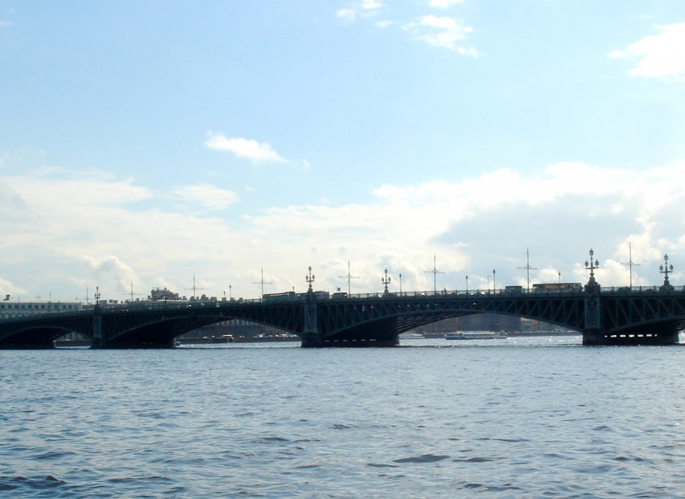 Russia cruise 00049