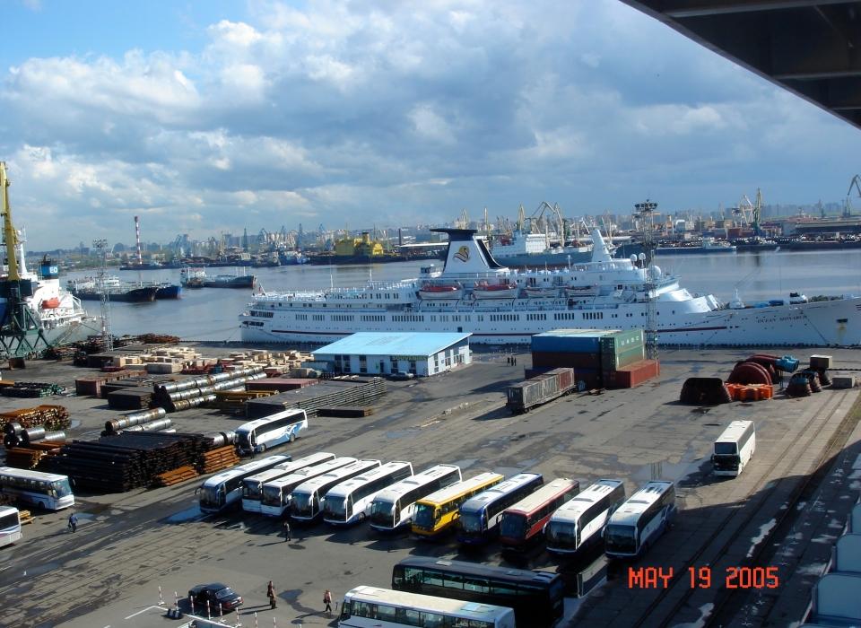 Russia cruise 00057