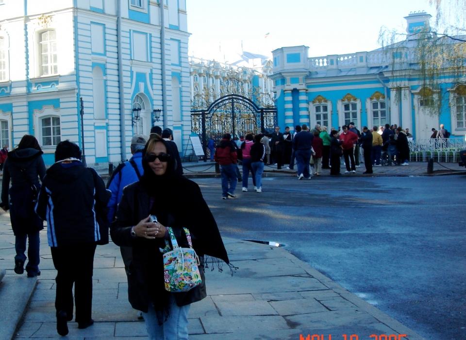 Russia cruise 00064