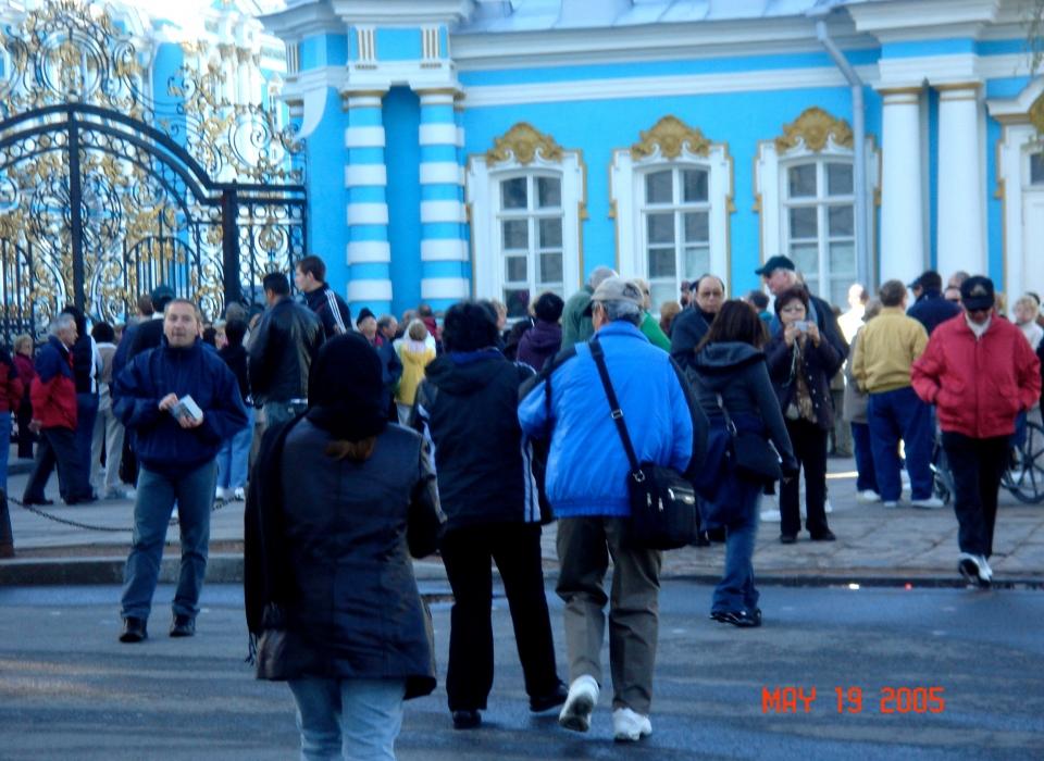 Russia cruise 00065
