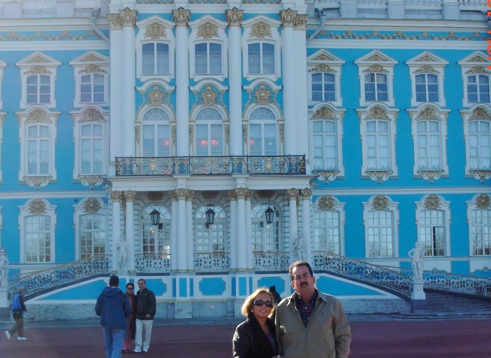 Russia cruise 00072