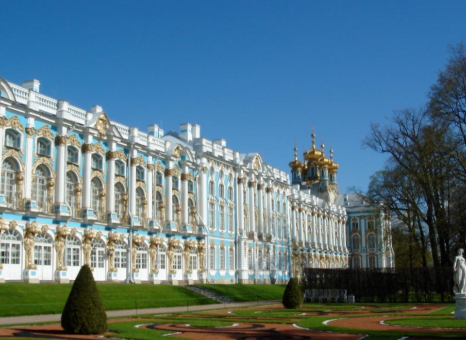 Russia cruise 00090