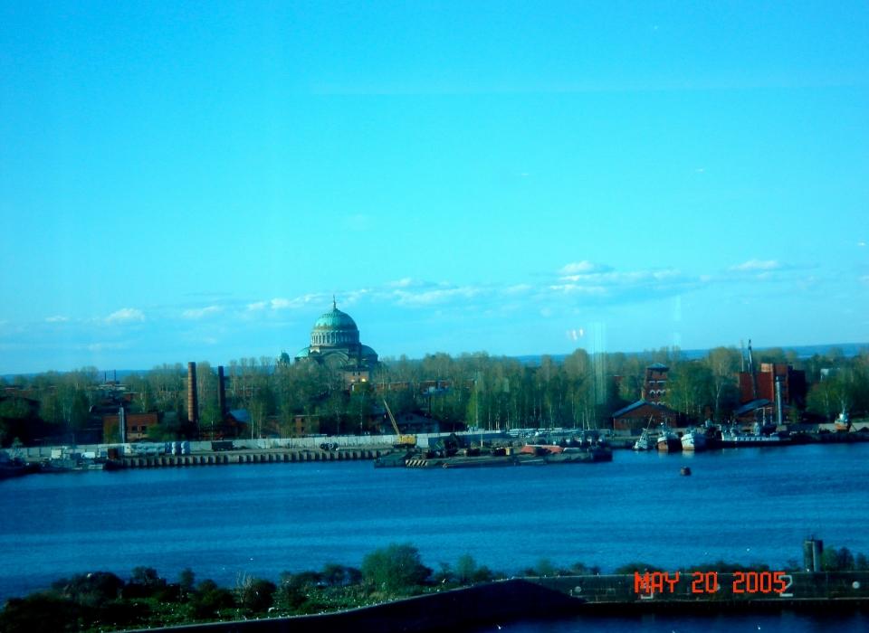 Russia cruise 00123
