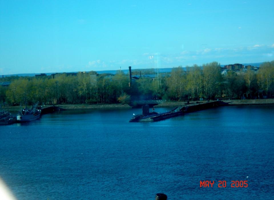 Russia cruise 00126