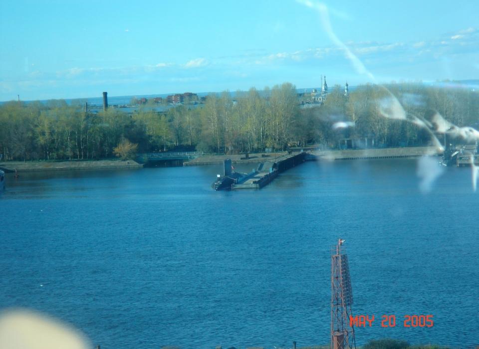 Russia cruise 00127