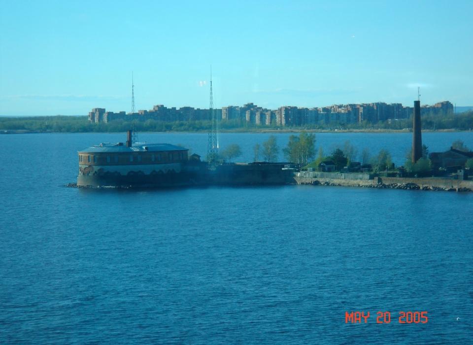 Russia cruise 00129
