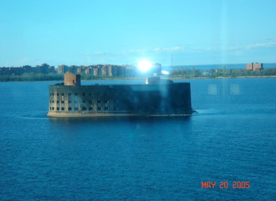 Russia cruise 00130