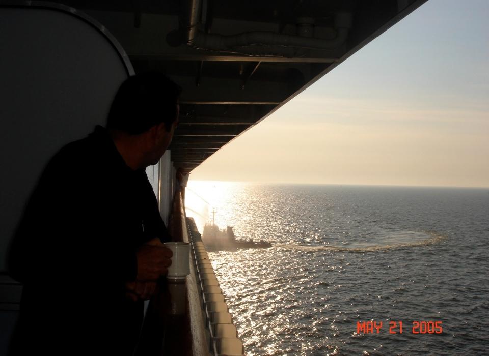Russia cruise 00153