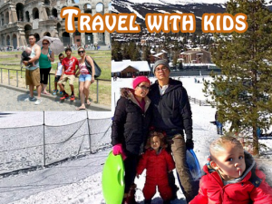 travel-with-kids