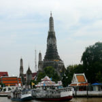 Things To Do In and Around Bangkok