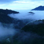 The Mystical Banaue Rice Terraces