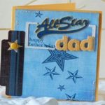 Father's Day – Show How You Care for your Dad