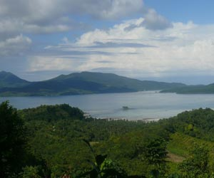 Palawan – An Island Paradise