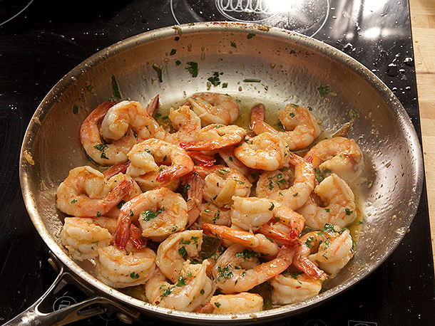 20140307-spanish-garlic-shrimp-gambas-al-ajillo-recipe-09