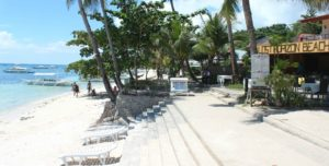 alona-beach-panglao-island-bohol-philippines-078