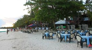 alona-beach-panglao-bohol-129
