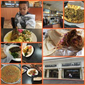 great eats atlanta