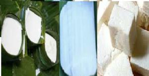 Kesong Puti (Filipino White Cheese) Recipe!!!