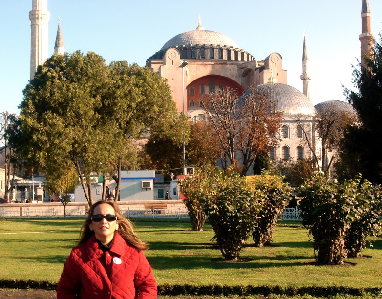 The 10 Best Things To Do In Istanbul