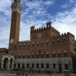A Day Trip to Siena – What Not To Miss