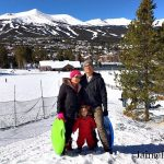 Spring Break Family Destination Ideas