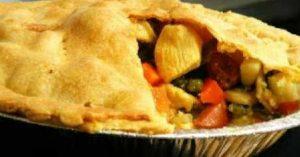 Chicken pastel filipino recipe chicken pastel filipino recipe forumfinder Gallery