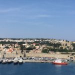 Rhodes – What to do in and around Old Town