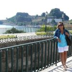 Things to Do on Corfu