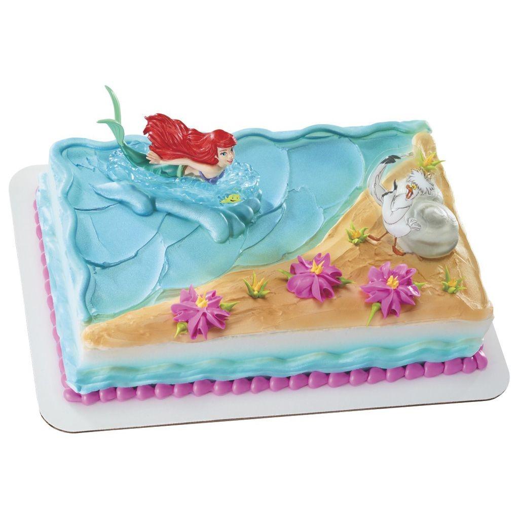 Kroger Cake Review Savvy Nana