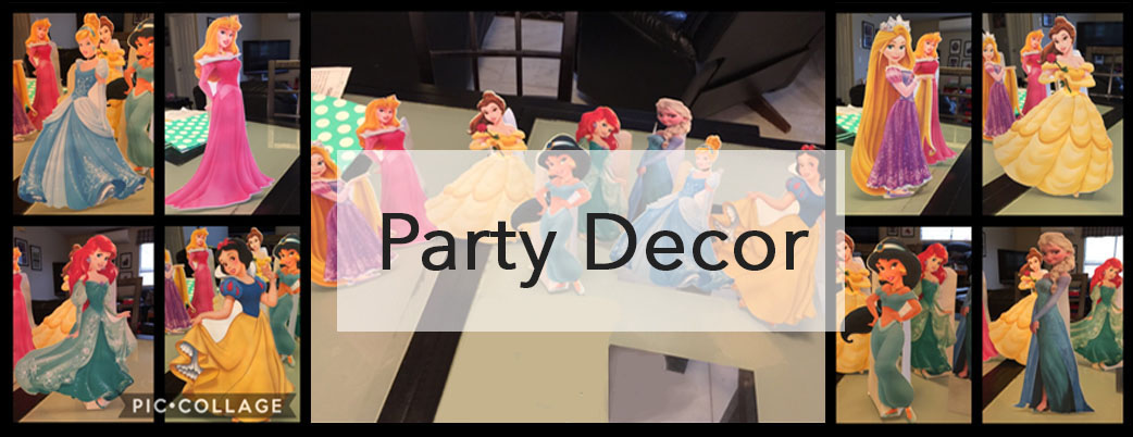 party-decor-2