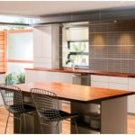 Keeping Your Kitchen in Tip Top Shape