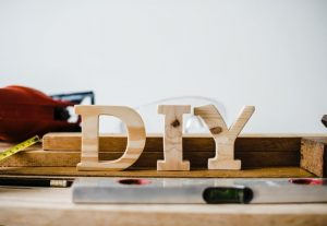5 Things You Should Know Before You Start A DIY Project