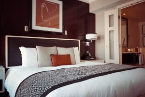 5 Bed Shopping Tips to Get the Best Sleep