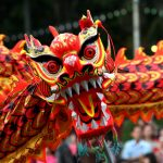 Chinese New Year Dinner Ideas